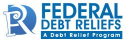 Federal Debt Relief Program